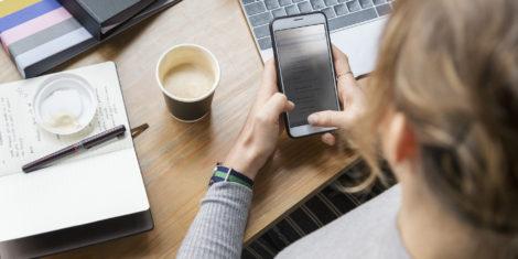 mobilno-omrezje-mobitel-telefon-prenos-podatkov