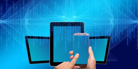 mobitel-mobilni-podatki-prenos-internet