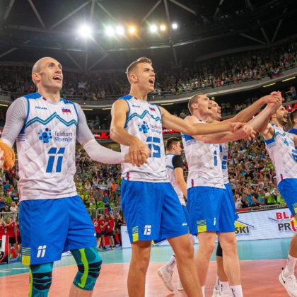 odbojka-evropsko-prvenstvo-2019-slovenija-rusija-23-9-2019