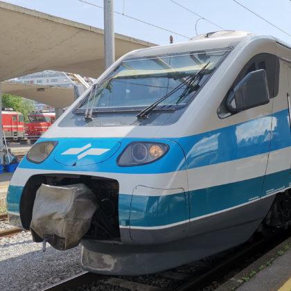 slovenske-zeleznice-ics-ljubljana-koper