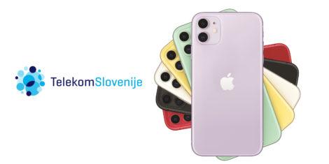 telekom-slovenije-apple-iphone-11