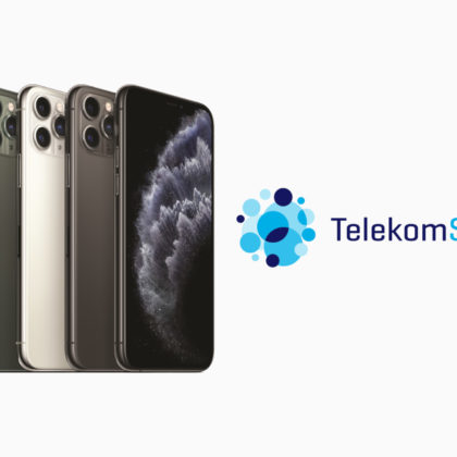 telekom-slovenije-apple-iphone-11-watch-5