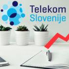 telekom-slovenije-podrazitev-mobilna-telefonija
