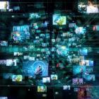 televizija-moderna-vizualizacija
