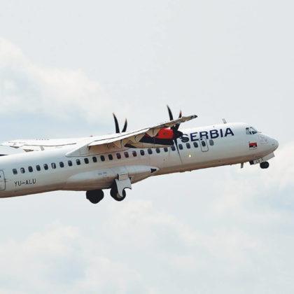 Air-Serbia-ATR-72
