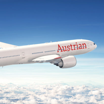 Austrian-Airlines-nov-logo