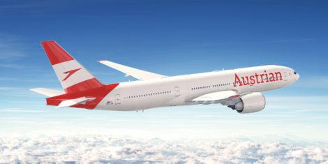Austrian-Airlines-nov-logo