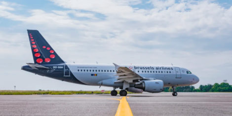 Brussels-Airlines-Airbus-a319-1