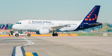 Brussels-Airlines-Airbus-a319