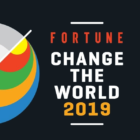Fortune-Change-the-world