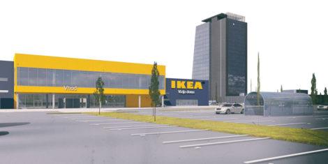 IKEA-ljubljana-slovenija-FB