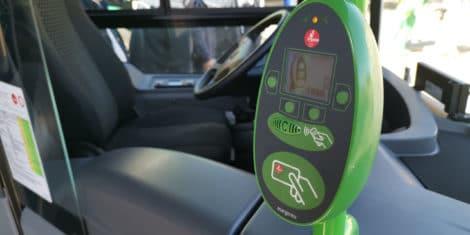 LPP-avtobus-validator-urbana-mobilna-urbana