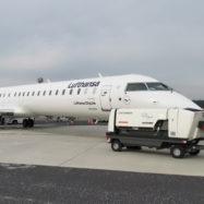 Lufthansa-CityLine-Bombardier-CRJ-900-ljubljana-oktober-2019-D-ACNC