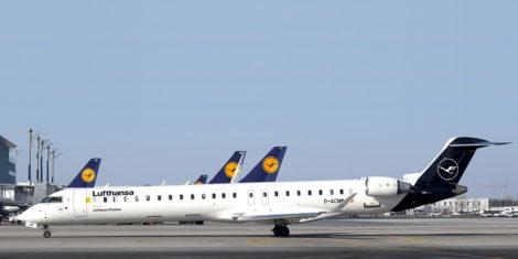 Lufthansa-CityLine-CRJ900_NewLivery