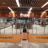 Maxi-gourmet-Ljubljana-prenovljen-oktober-2019