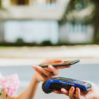 NLB-pay-mobilna-denarnica-pos-terminal-placilo