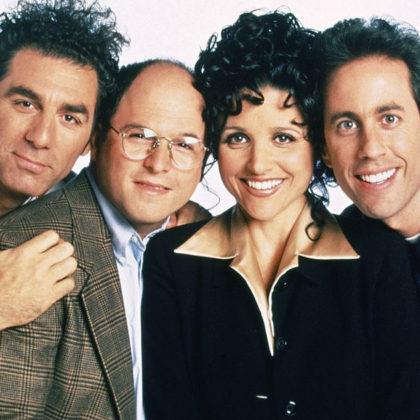 Seinfeld-serija-nbc-netflix