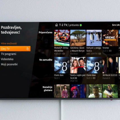 T-2_TV_HomeScreen-priporocilni-sistem-FB