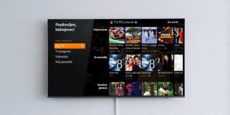 T-2_TV_HomeScreen-priporocilni-sistem-FB