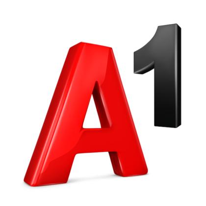 a1-slovenija-logo