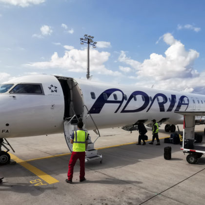 adria-airways-crj-900-september-2019-frankfurt