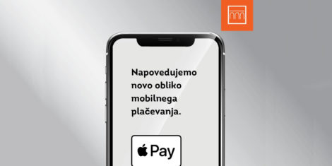 apple-pay-banka-Intesa-Sanpaolo