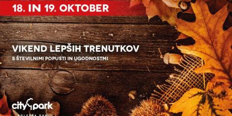 citypark-vikend-lepsih-trenutkov-oktober-2019