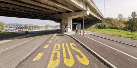 dolgi-most-ljubljana-trzaska-podvozna-pot-lpp-postajalisce