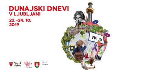 dunaj-v-ljubljani-2019