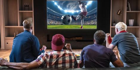 gledanje-nogometa