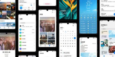 huawei-Android-10-EMUI-10-vmesnik