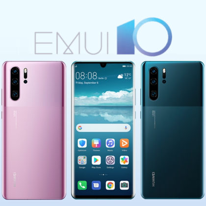 huawei-p30-p30-pro-android-10