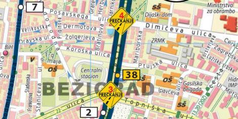 ljubljanski-maraton-preckanje-trase-2019