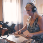 mastercard-slovenija-zvocna-melodija