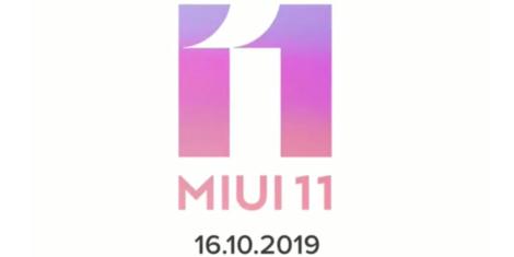 miui-11-release-xiaomi
