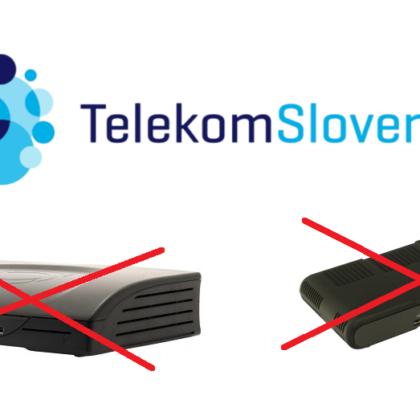 telekom-slovenije-sagem-komunikator-1