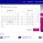 wizz-air-ljubljana-Brussels-Charleroi-zima-2019-2020