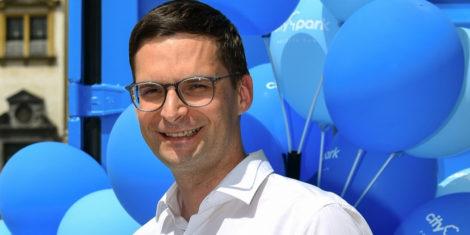 Andrej-Ropret-center-manager-Cityparka