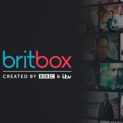 BritBox-svod
