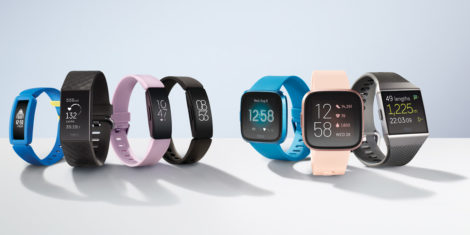 Fitbit_Versa_2_Full_Family