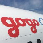 Gogo-internet-na-letalu-wi-fi