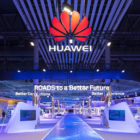Huawei-corpo