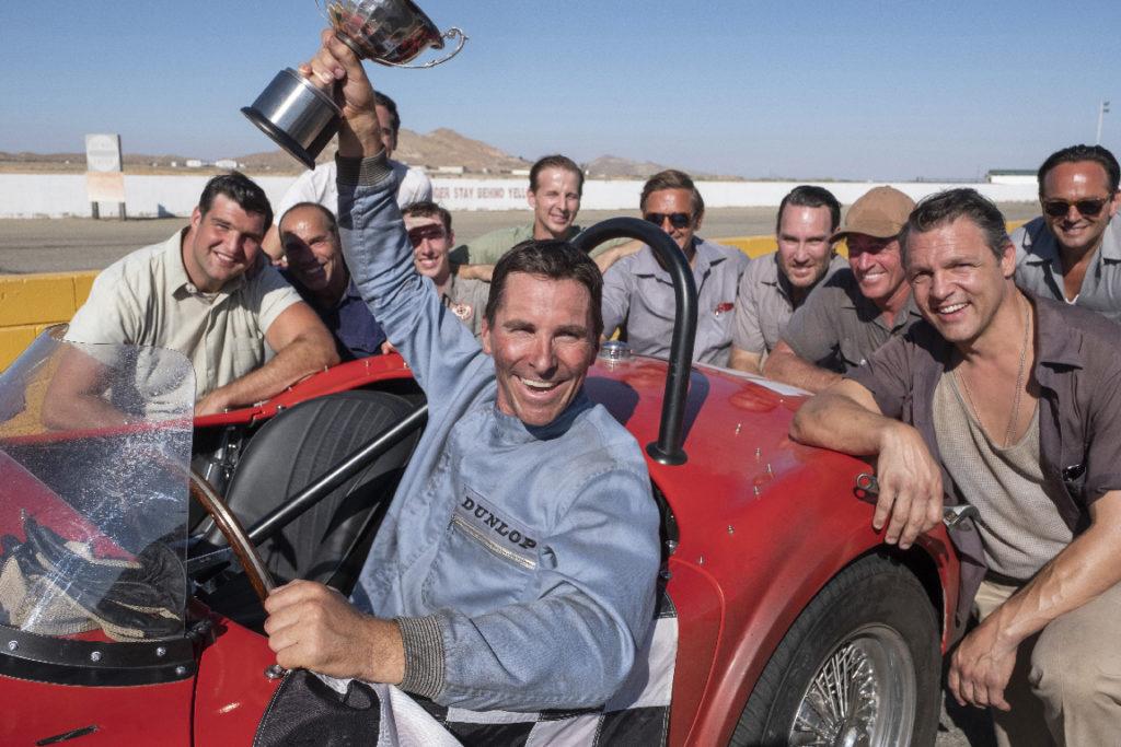 Izzivalca-Le-Mans-66-film-3