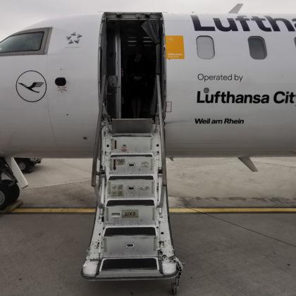 Lufthansa-CityLine-Bombardier-CRJ-900-ljubljana-oktober-2019-D-ACNC-1-FB