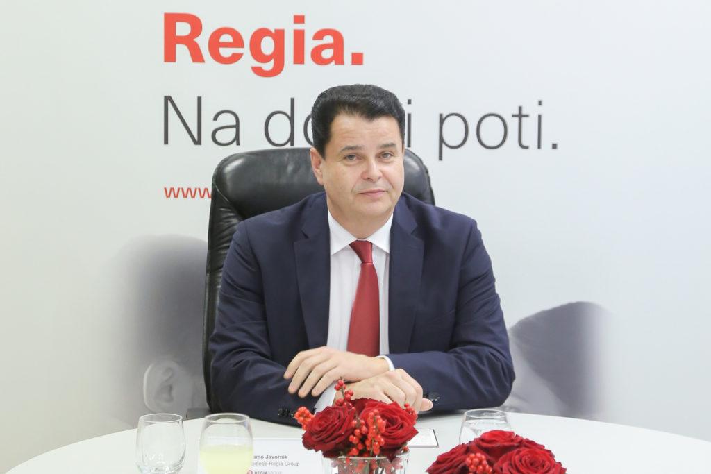 Samo-Javornik-direktor-regia-group