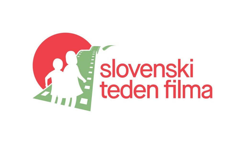 Slovenski-teden-filma-logo