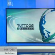 TV-Koper-Capodistria-RTV-Slovenija-Tuttoggi-II