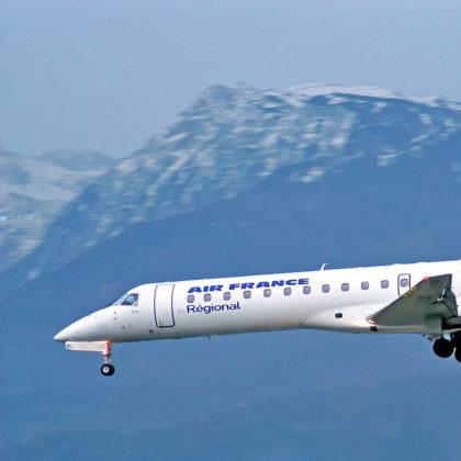 air-france-ljubljana-letalisce-prvi-pristanek-15-november-2004-milan-korbar