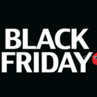 black-friday-2019-crni-petek-2019-1