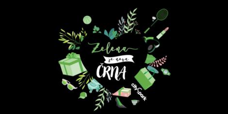 citypark-zelena-je-nova-crna-2019